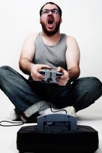 american-gamer