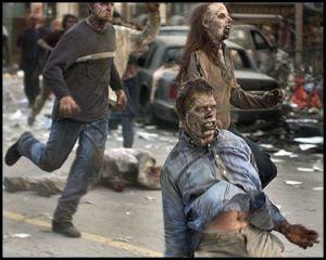 dawn-zombies