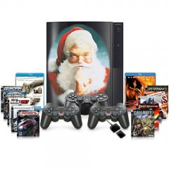 ps3xmaswishlist_thumb