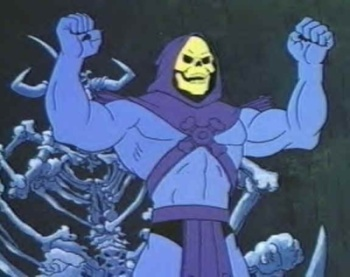 skeletorbs9