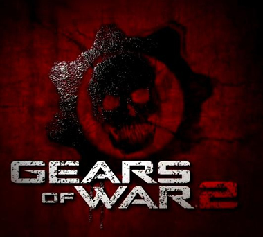 lrg-539-gears-of-war2-logo
