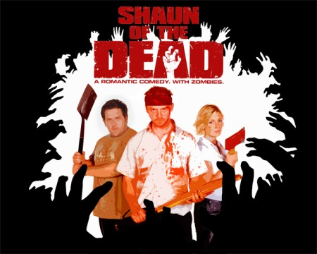 shaun_of_the_dead_w