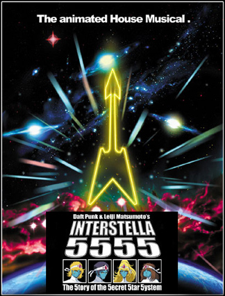 affiche-interstella-5555_0