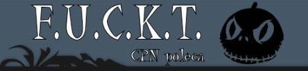 cpn-fuckt21