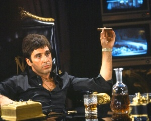 scarface-photo-xl-scarface-6228831