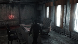 silent_hill_homecoming_2504924