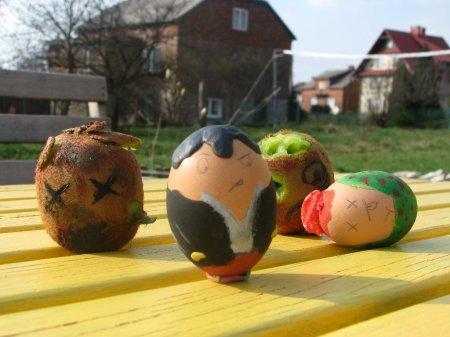 2-egg-rising