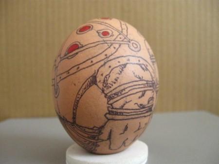4-egg-daddy