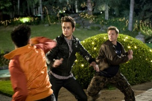 dragonball_evolution_fight