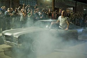 fast_and_furious_99