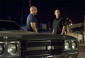 fast_and_furious_991