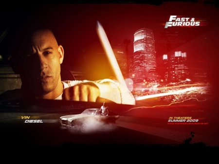 fast_and_furious_background