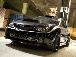 fast_and_furious_impreza