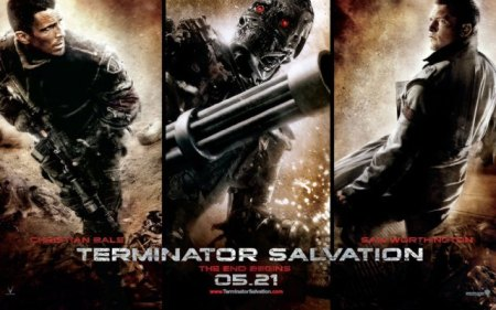 terminator-salvation_pl