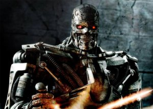 terminator_salvation2