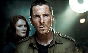 terminator_salvation_b2