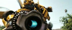transformers_revenge_2