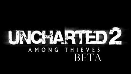 uncharted-2-among-thieves-1