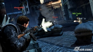 uncharted-2-among-thieves-20090426052453734_640w