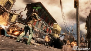 uncharted-2-among-thieves-20090601042453502_640w