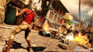 uncharted-2-among-thieves-20090601042456455_640w