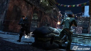 uncharted-2-among-thieves-20090601042501220_640w