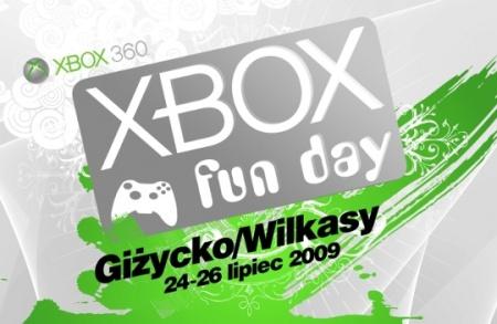 xbox-fun-day-otwieracz_4b2g