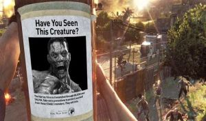 Dying-Light-Xbox-ONe-558783