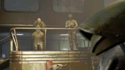 Fallout-4-Silver-Shroud-21