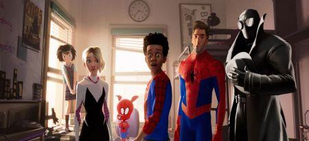 spider-man-spider-verse-1180x541